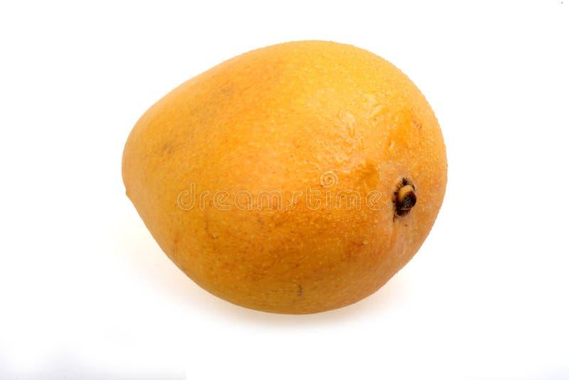 Download Mango stock image. Image of nutrition, eating, fresh, goodness - 8722325