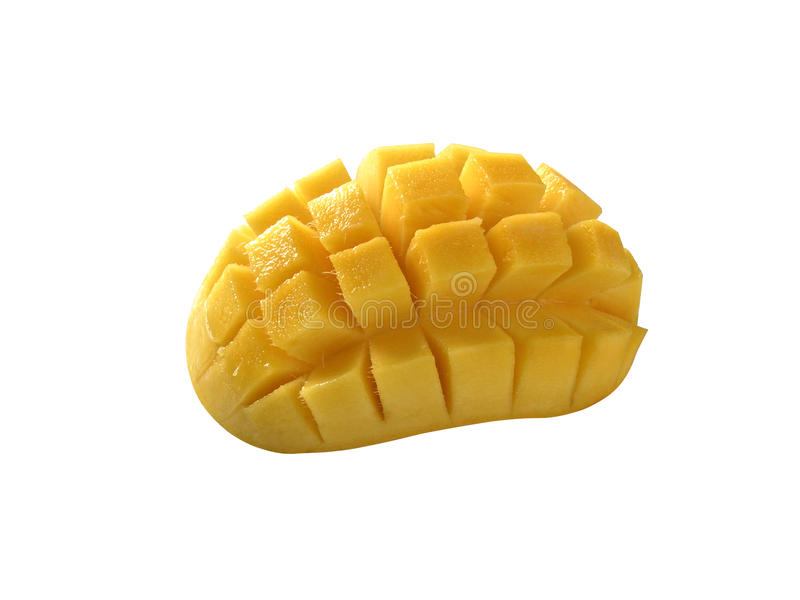 Mango-114-1440 lizenzfreies stockbild