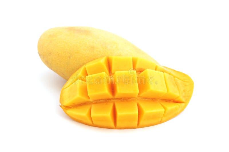 Download Mango Amarillo Maduro Dulce Imagen de archivo - Imagen de mango, alimento: 41914947