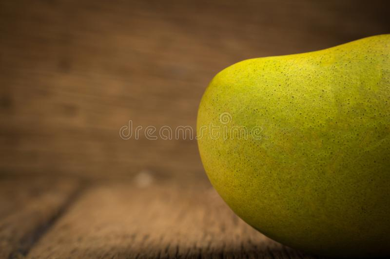 mango color chartreuse green and yellow name yaikrom asian t
