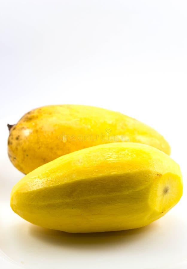Download Mango dulce foto de archivo. Imagen de cubo, lifestyle - 42441690