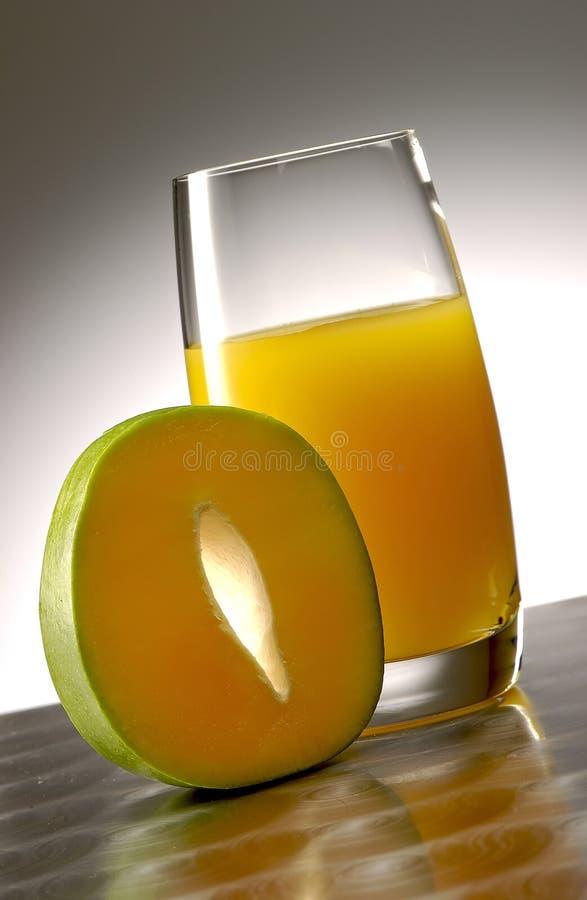 Free Mango Juice Royalty Free Stock Images - 14784099