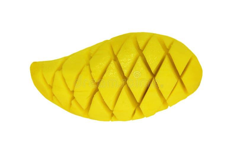 Mangowa owoc obrazy stock