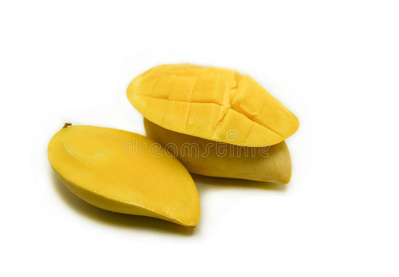 mangue photo libre de droits