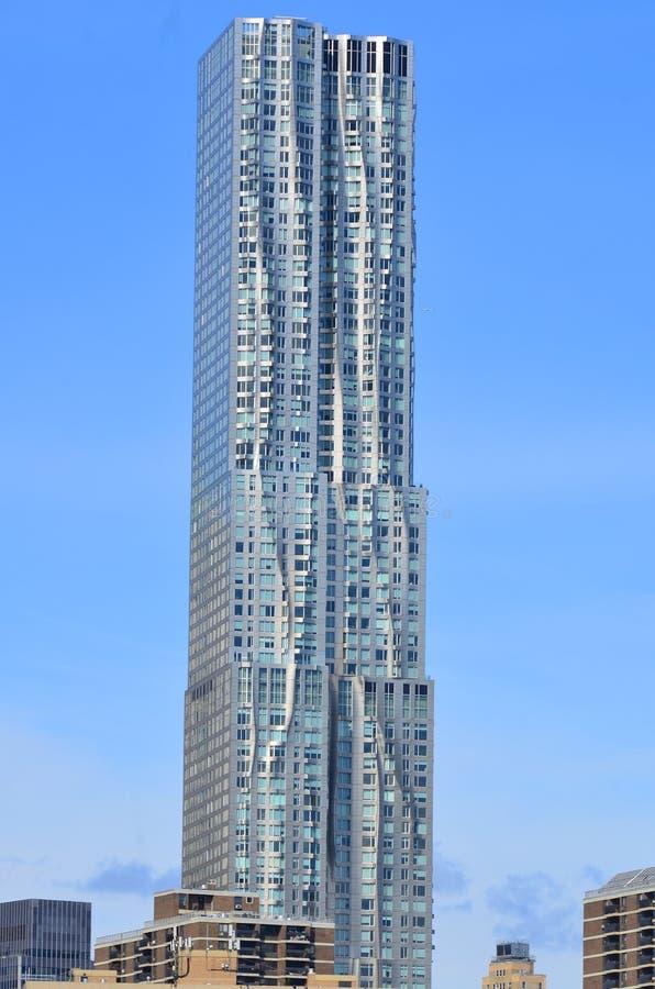 Manhattan 39 s most expensive apartment editorial stock photo for Most expensive apartment in new york city