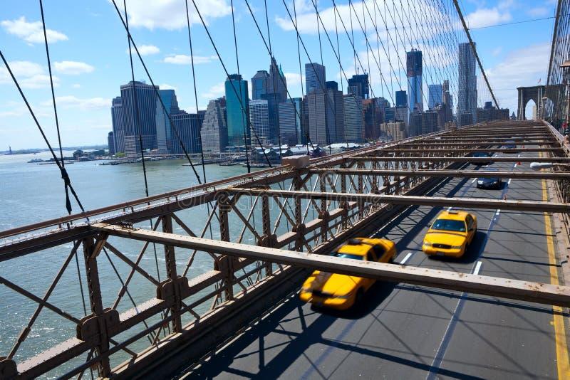 Download Manhattan Skyline Royalty Free Stock Photos - Image: 24773238