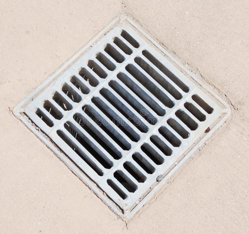manhole стоковые изображения rf