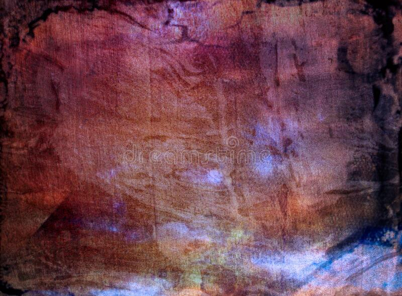 Mania Texture Domaine Public Gratuitement Cc0 Image