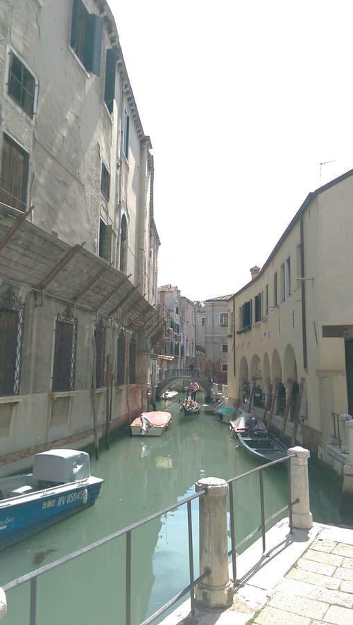 Manica a Venezia immagini stock libere da diritti