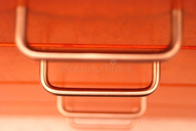 Download Manijas del cajón foto de archivo. Imagen de modelo, cabinas - 41915990
