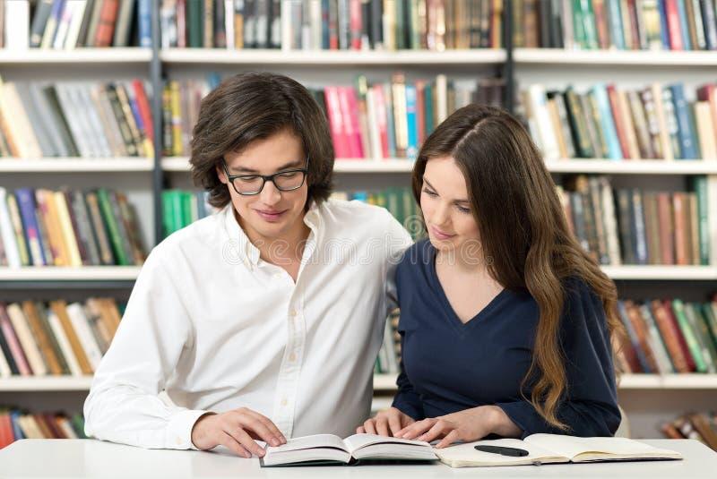 Studieren Und Arbeiten