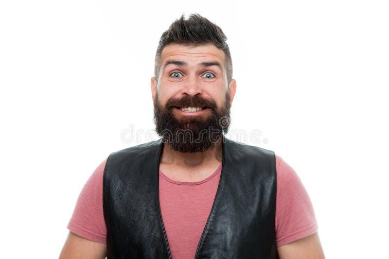 Mannelijkheidconcept Van de kapperswinkel en baard het verzorgen Stilerende baard en snor Gezichtshaarbehandeling Hipster met stock fotografie