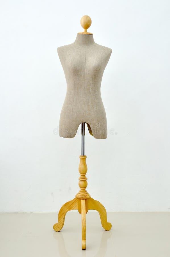 Mannequin imagens de stock royalty free