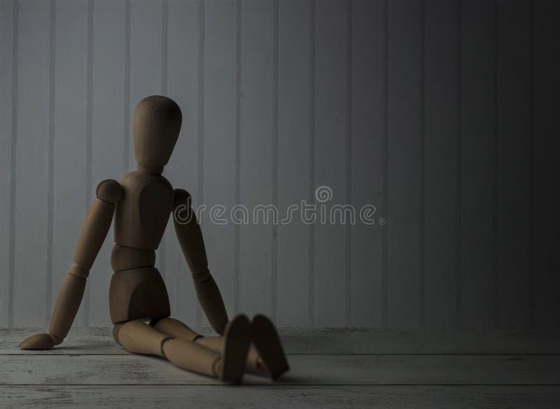 mannequin lizenzfreies stockbild