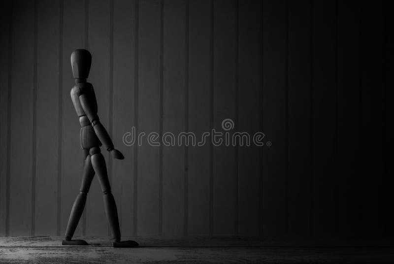 mannequin stockbilder