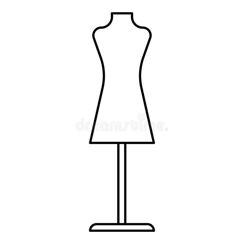 dress drawing template - Akba.greenw.co