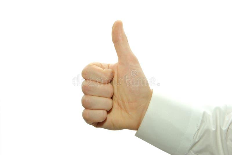Download Mano foto de archivo. Imagen de muestra, bueno, dedo, brazo - 7285206