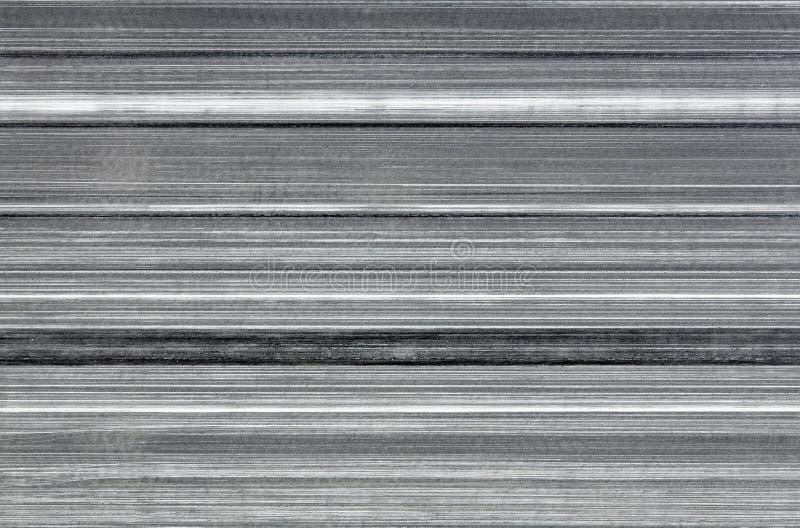 Mano artística ilustrada de las vendas horizontales drenada imagenes de archivo