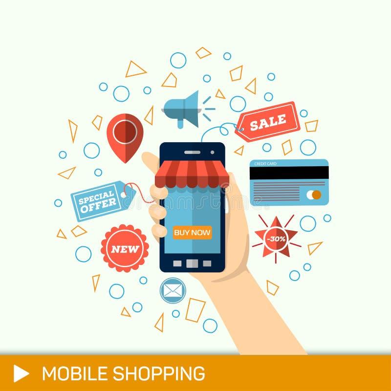 Trendy download mano con il telefono acquisto online for Mobili acquisto on line