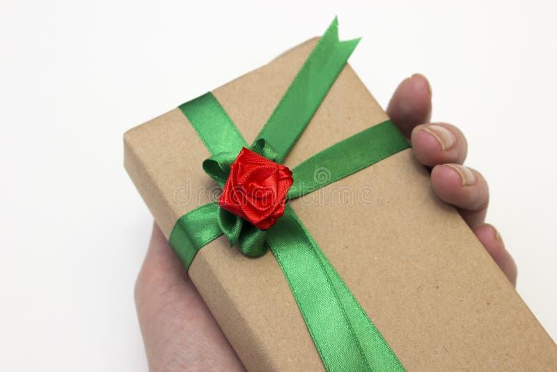 Excelente Uñas De Color Rosa Cinta Friso - Ideas de Pintar de Uñas ...