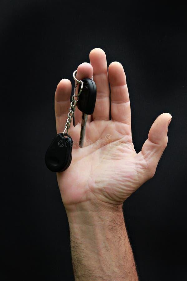 mano del hombre fotos de archivo