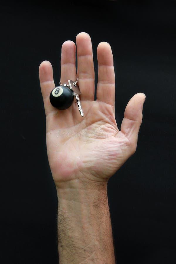 mano del hombre imagenes de archivo