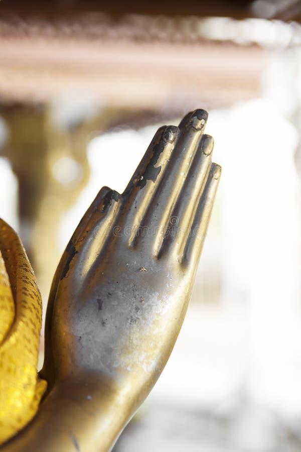 Piccolo Buddha datazione