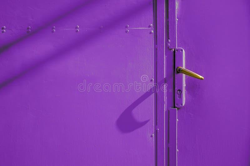 manopola fotografia stock libera da diritti