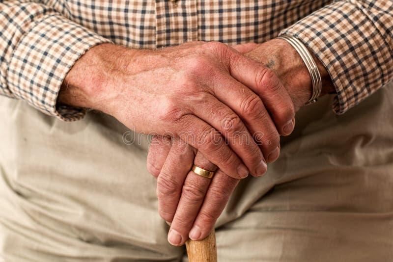 Mans Hands Free Public Domain Cc0 Image