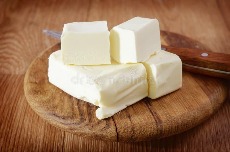 Manteiga fotos de stock