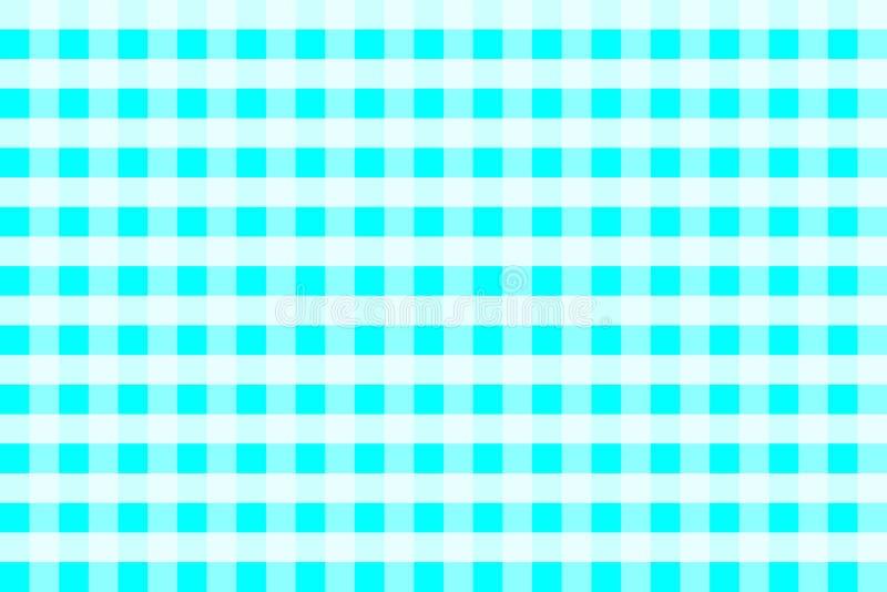 Mantel para la tela escocesa, fondo, manteles para los artículos de la materia textil imágenes de archivo libres de regalías