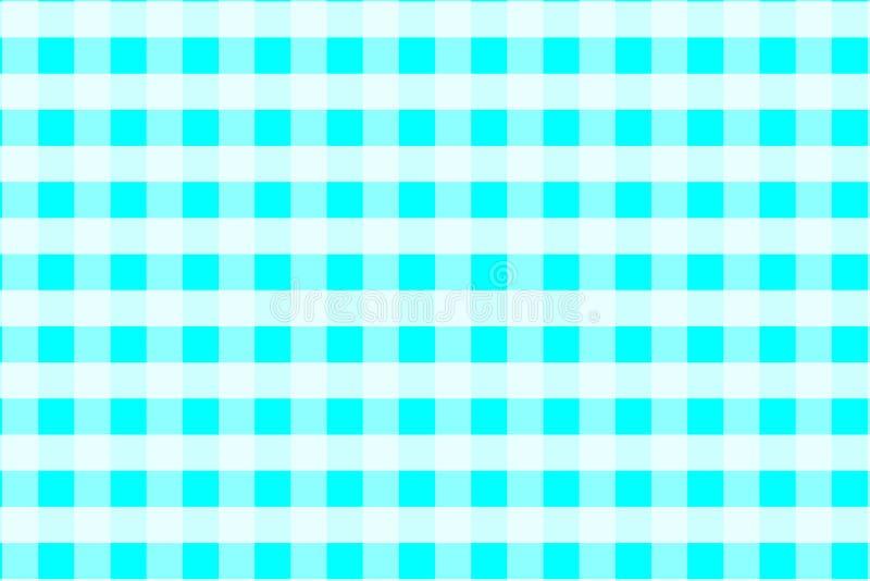 Mantel para la tela escocesa, fondo, manteles para los artículos de la materia textil imagen de archivo