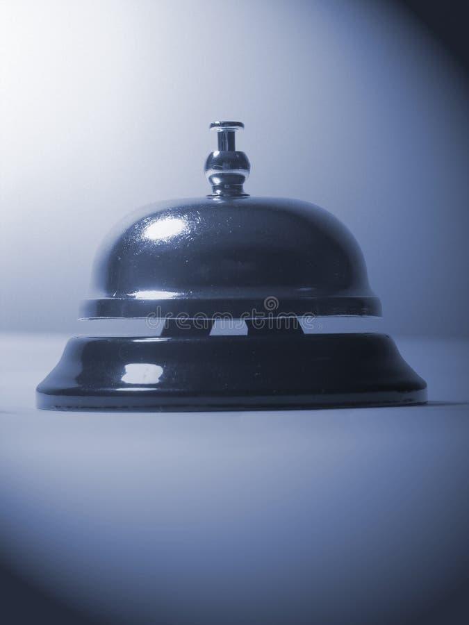 Mantenga Bell fotografía de archivo