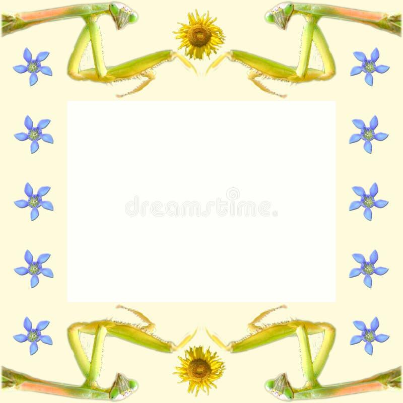 Betende Hände-clipart-Bild Gebet Openclipart - Handabdruck Umriss png  herunterladen - 517*800 - Kostenlos transparent Weiß png Herunterladen.