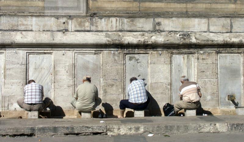 Download Mantvätt arkivfoto. Bild av lopp, monument, marmor, moskéer - 184254