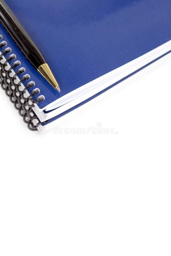 Download Manual genérico foto de archivo. Imagen de paginaciones - 1299022