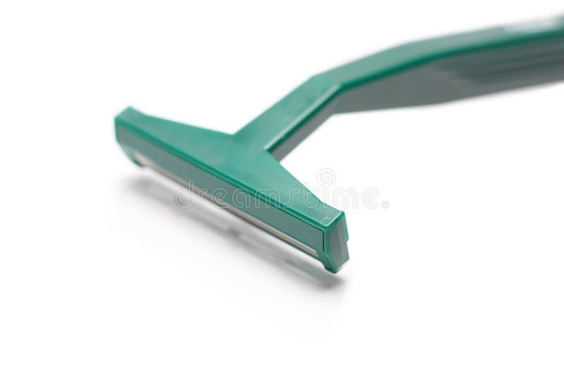Download Manual Shaving stock image. Image of metal, razor, care - 24219123