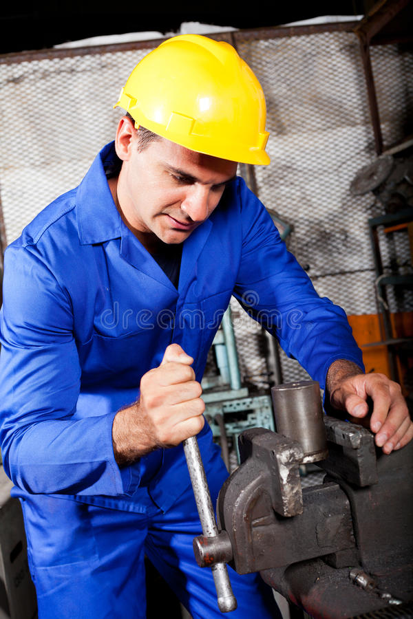 Download Manual Worker Stock Photos - Image: 22988123