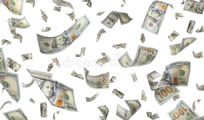 11,429 Flying Money Photos - Free & Royalty-Free Stock Photos from Dreamstime