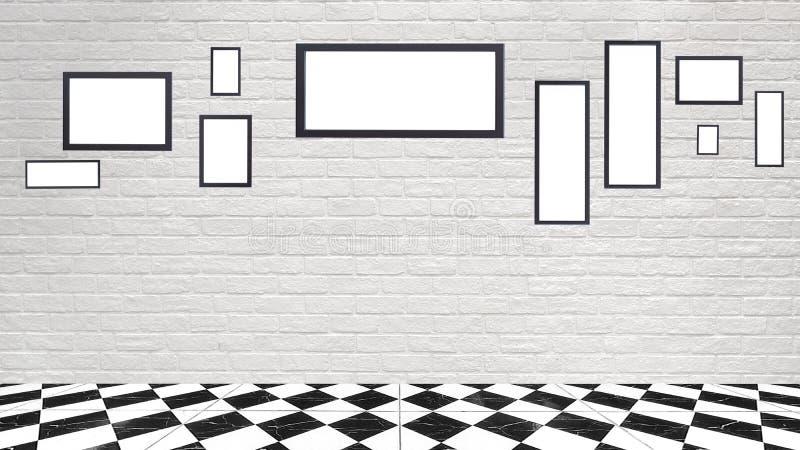 Chessboard Floor Stock Illustrations 1 524 Chessboard Floor Stock Illustrations Vectors Clipart Dreamstime