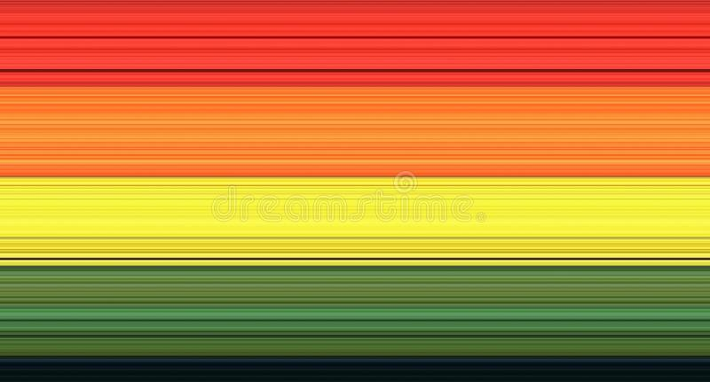 Many colors geometric textures, colorful backgrounds for design art. And wallpapers royalty free illustration