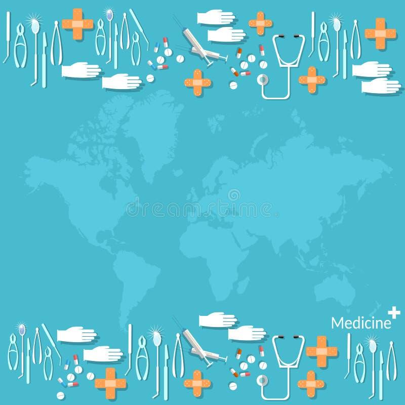 tablets background stock illustrations 13 476 tablets background stock illustrations vectors clipart dreamstime dreamstime com