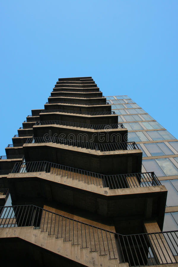 Download Many Stairs Stock Photos - Image: 21721563