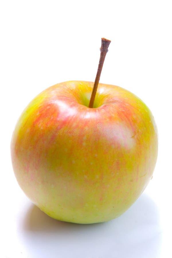 Download Manzana madura dulce foto de archivo. Imagen de bocado - 7286292