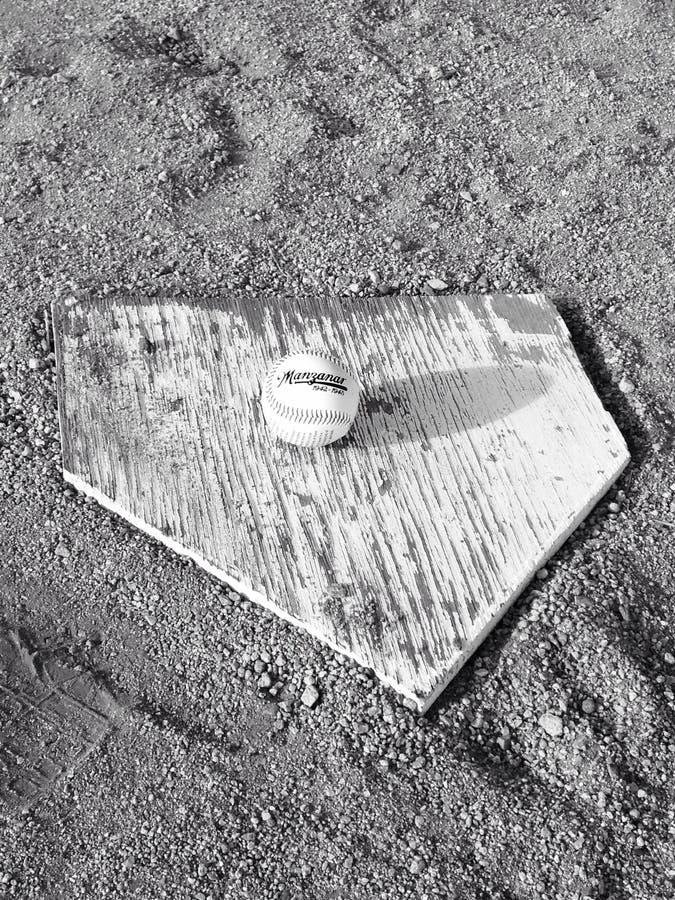 Manzanar immagine stock libera da diritti