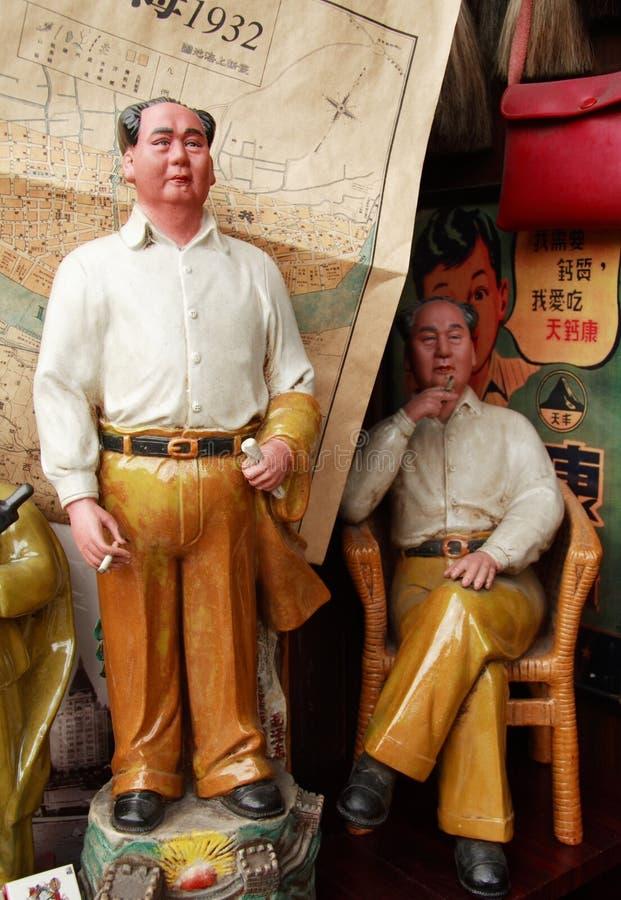 Mao fotos de stock