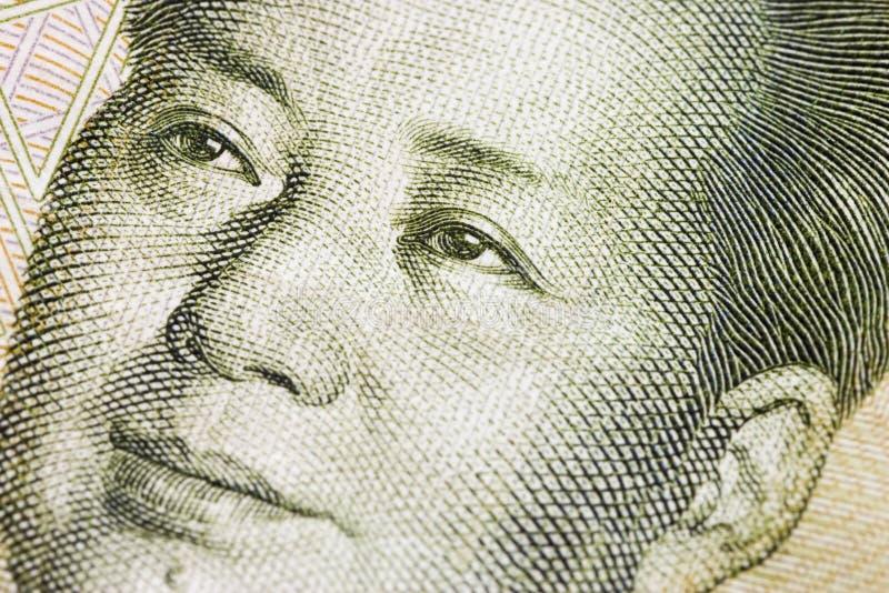 Mao fotografia stock libera da diritti