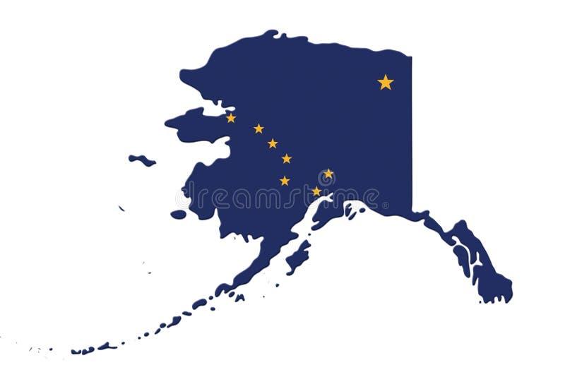 Alaska Flag Stock Images Download 427 Royalty Free Photos