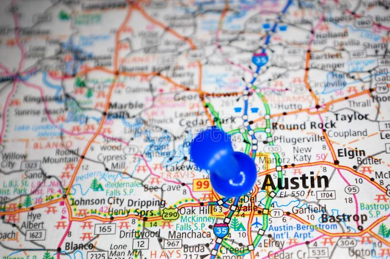 Map Of Texas 99.Austin Texas Map Stock Images Download 191 Royalty Free Photos