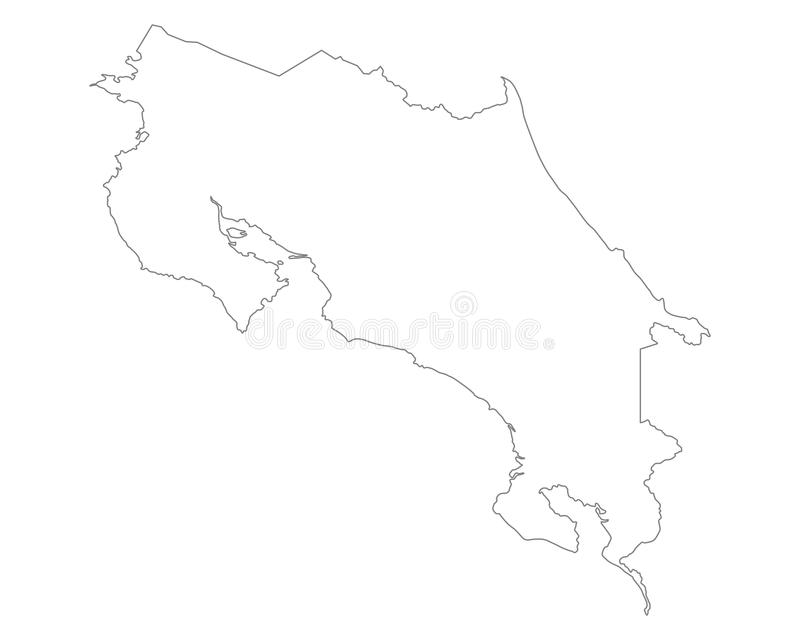 Costa Map Rica Vector Stock Illustrations – 1,071 Costa Map ... on drawing of india map, drawing of americas map, drawing of ireland map, drawing of england map, drawing of spain map, drawing of brazil map, drawing of trinidad map, drawing of united states map, drawing of nigeria map, drawing of japan map, drawing of indonesia map, drawing of malaysia map, drawing of norway map, drawing of sudan map, drawing of morocco map, drawing of usa map, drawing of jamaica map, drawing of middle east map, drawing of mexico map, drawing of china map,